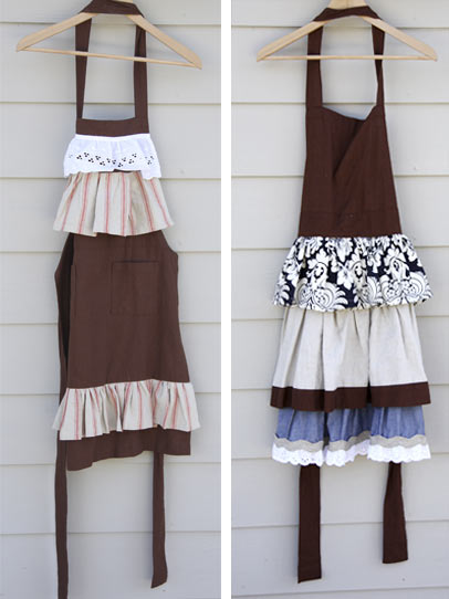/images/Blog Pictures/Aprons.jpg