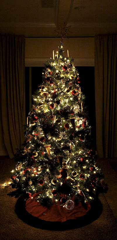 /images/Blog2010/Christmas-tree.jpg