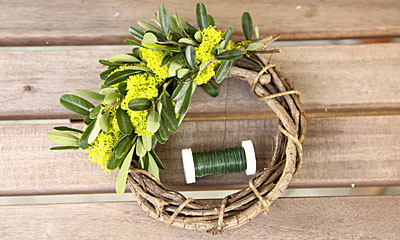 /images/Blog2010/wreath1.jpg