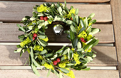 /images/Blog2010/wreath2.jpg