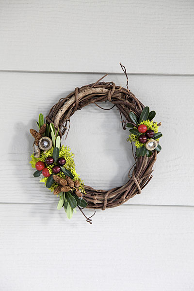/images/Blog2010/wreath3.jpg
