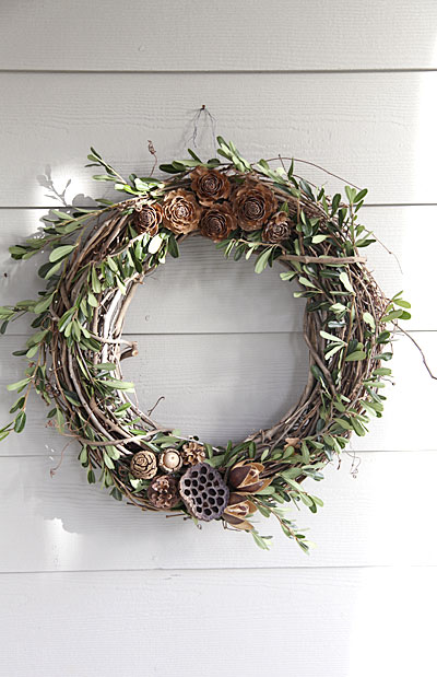/images/Blog2010/wreath4.jpg