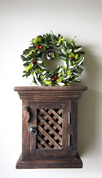 /images/Blog2010/wreath5.jpg