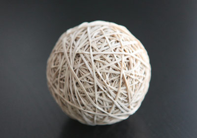 /images/Blog2011/rubberbandball.jpg