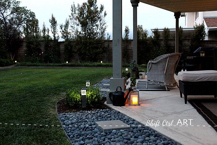 Garden de light 2