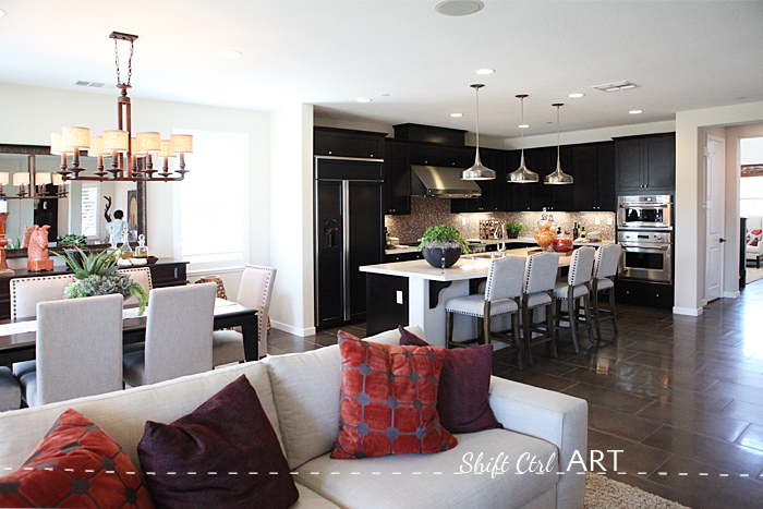 Trend spotting in new construction california 2013 for New home construction trends