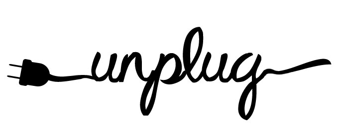 Image result for unplug