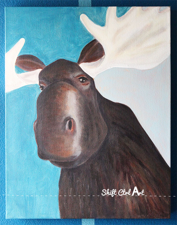 moose acrylic shift ctrl art 1