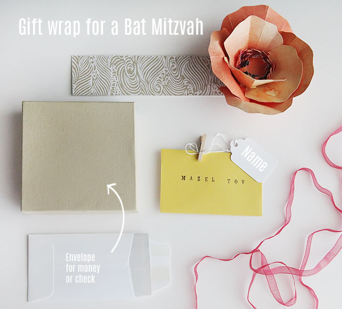 Gift-wrap-for-a-bat-mitzvah-9.jpg