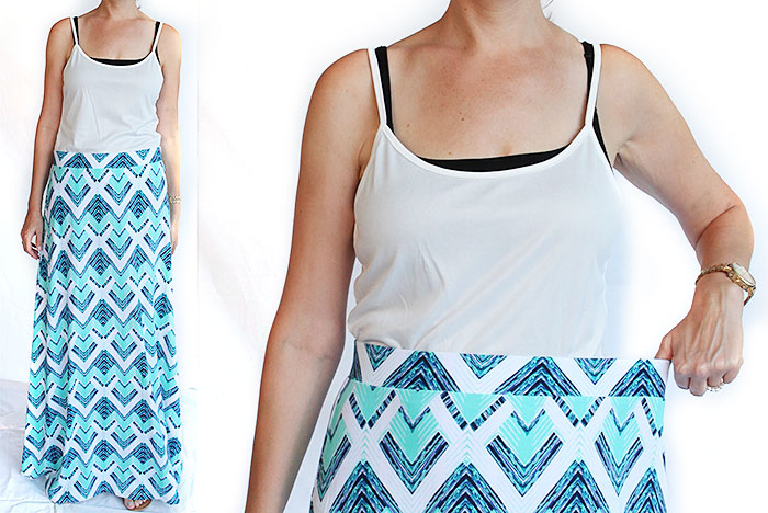 #Stitchfix #stylist sending #outfits to #review