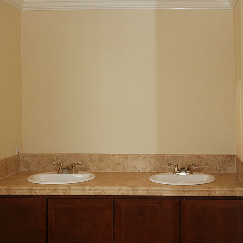 Medium sized bathroom make over for Bathroom ideas medium