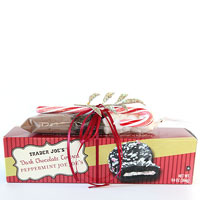 Hot cocoa kit - party favor - hostess gift