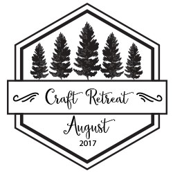 craft retreat img