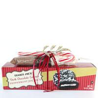 Party favor or teacher gift - cup of hot cocoa kit