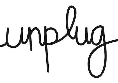 Unplug - Features